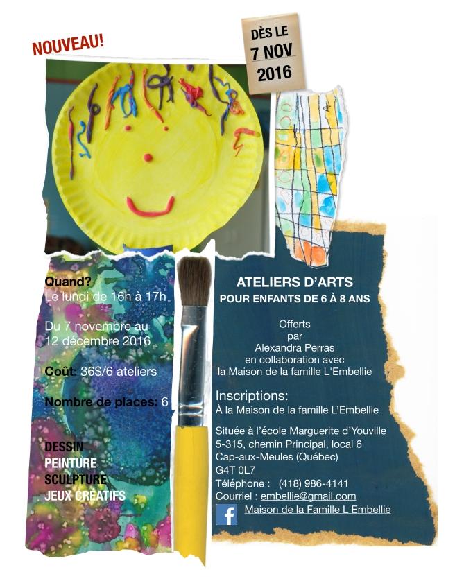 ateliers_68ans_web.jpg