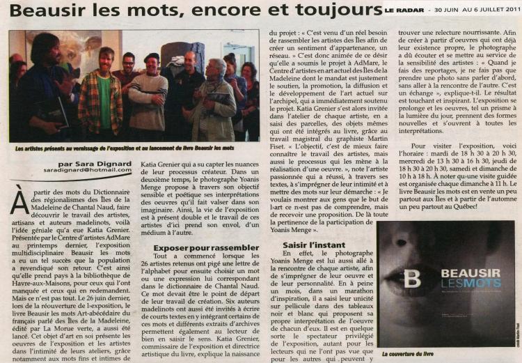 dossier_presse_beausir_les_mots