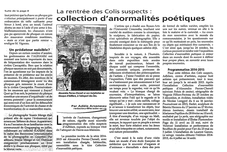 dossier_presse_collection