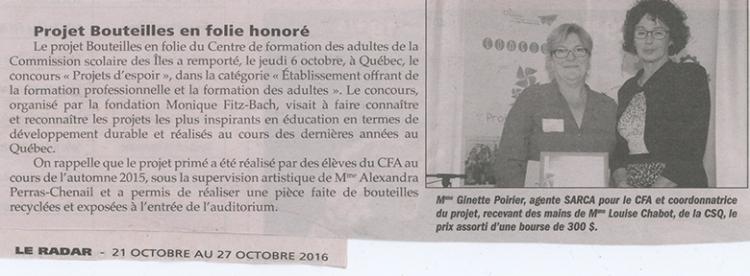 revue_presse_bouteilles_10_2016_web