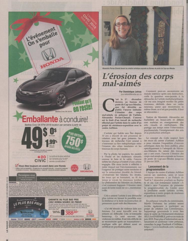 revue_presse_erosion_2018_web