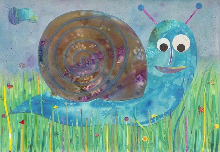 escargot_web