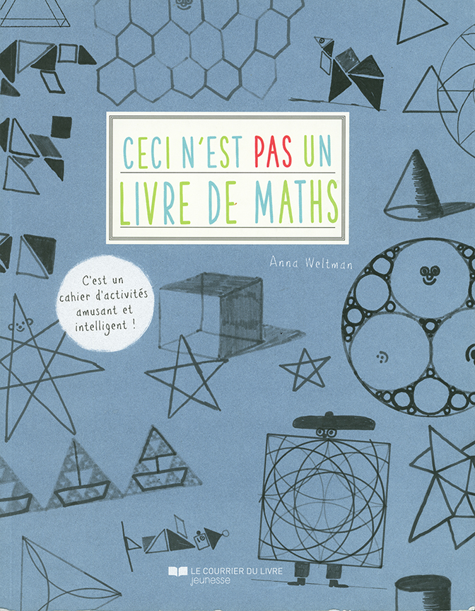 Livre_maths_arts_web
